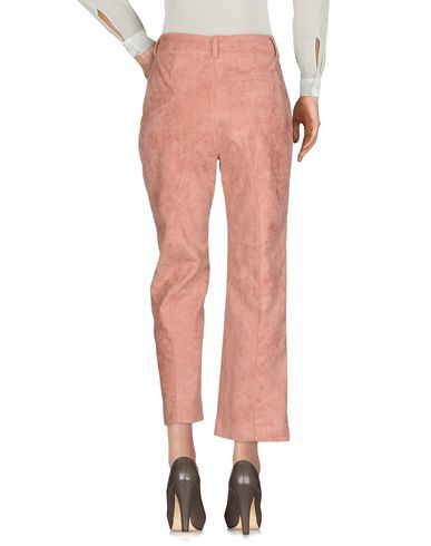 réductions Pantalon Auto-portrait vente profiter réduction authentique amazone tG8voQ3n