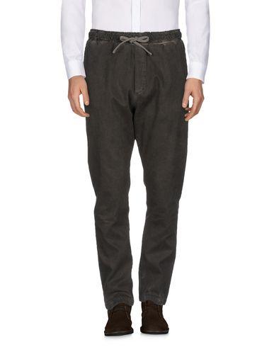 Pantalon Falorma