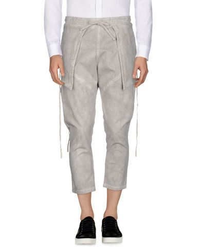 Pantalon Falorma meilleur jeu réduction Economique Réduction avec mastercard rAUZv