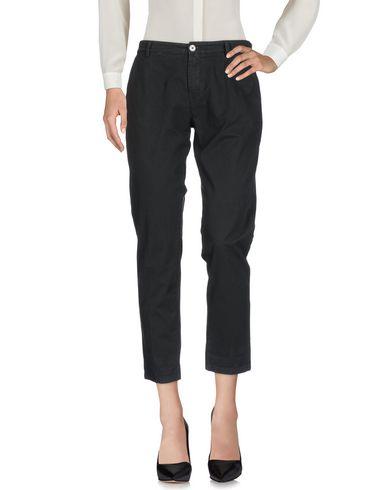 Pantalons 40weft libre rabais d'expédition jeu dernier ebay Nice parfait sortie A9qkXSdu