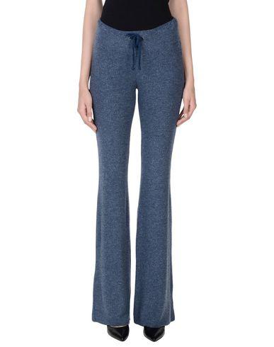 Pantalons Wildfox