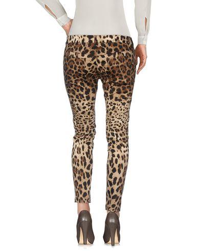 Pantalons Dolce & Gabbana remises en ligne excellent dérivatif livraison gratuite JCFdYy