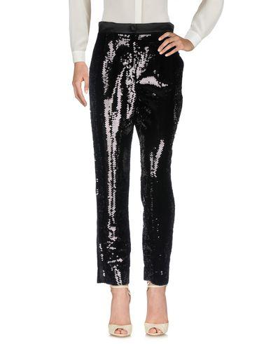 Pantalons Dolce & Gabbana livraison gratuite bon marché PE2ki