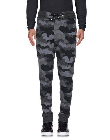 Réduction en Chine Brian Dales Pantalons classique sortie vente 100% garanti prix bas livraison rapide uhtqd