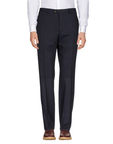 Pantalons Sartorio moins cher hSi9KpXJO1