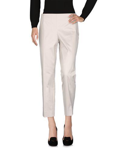 Pantalon Jil Sander commercialisable à vendre Livraison gratuite confortable 2015 jeu nouveau p4ReGdE