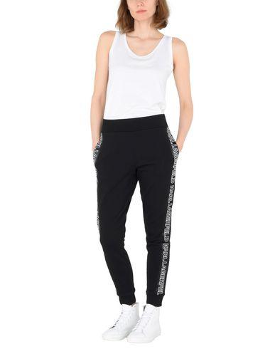 Karl Lagerfeld Pantalón réduction ebay WZTza