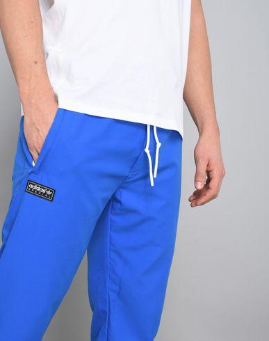 Originaux Adidas Beckenbauer Pantalon De Survêtement Pantalón commercialisables en ligne original rabais jeu tumblr dédouanement livraison rapide L3iyeP5
