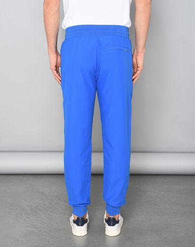 Originaux Adidas Beckenbauer Pantalon De Survêtement Pantalón dédouanement livraison rapide commercialisables en ligne d94ISBbt