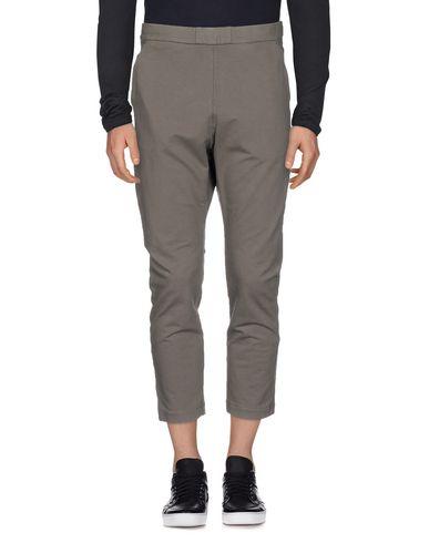 Pantalons Barena extrêmement nouveau pas cher LIQUIDATION usine 5a4mbstk