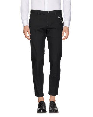 jeu acheter obtenir Dépêchez-vous Pantalons Dolce & Gabbana qualité aaa eastbay en ligne FBk6QVdPJ