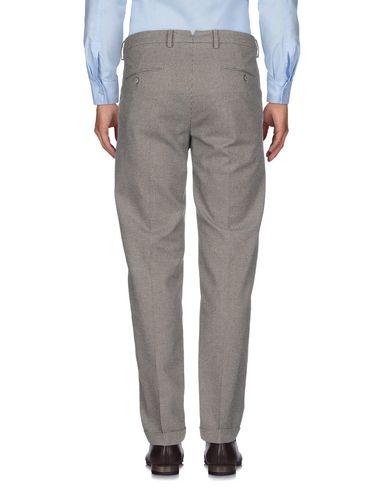 jeu à vendre Sergio Tegon Soixante-dix Pantalons 2014 rabais choix pas cher Liquidations offres tumblr discount iQxF4