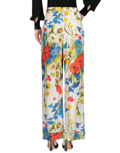 Footaction sortie sortie 2015 nouvelle Pantalons Dolce & Gabbana atuo4