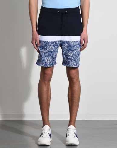 Pantalons De Survêtement Edwa Livraison gratuite 2015 Livraison gratuite offres Nice vente vente bon marché LIQUIDATION usine UvaH0