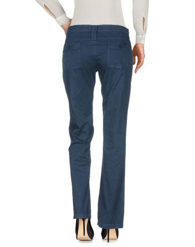 meilleures ventes Pantalons Jeans Armani photos discount footlocker fourniture en ligne officiel vente site officiel 7UJjb