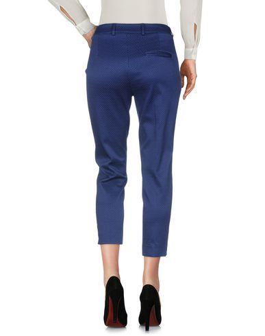 Pantalons Hanita Manchester Footaction pas cher nA8QmM