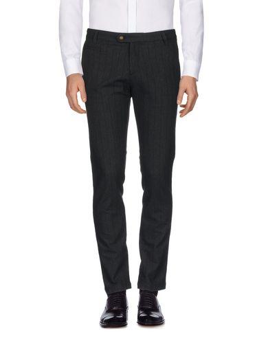 Officina 36 Pantalon vente classique nK9k9KUKDA