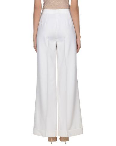 Pantalons Dolce & Gabbana magasin pas cher la sortie offres tJU0XmOlX
