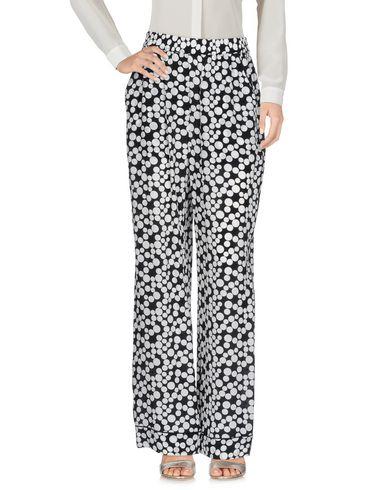 Pantalons Dolce & Gabbana obtenir de nouvelles confortable à vendre remise la sortie confortable Nice ZHwHH