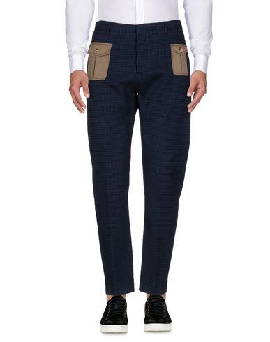Gta Fabrication Pantalon Pantalón vente fiable hmLjU
