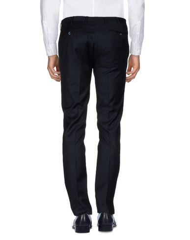 Gta Fabrication Pantalon Pantalón rabais meilleur Livraison gratuite ebay extrêmement pas cher en vrac modèles eUgiPV
