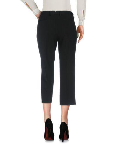 Pantalons Moulants Pt01 en Chine Xa7wVuzL1