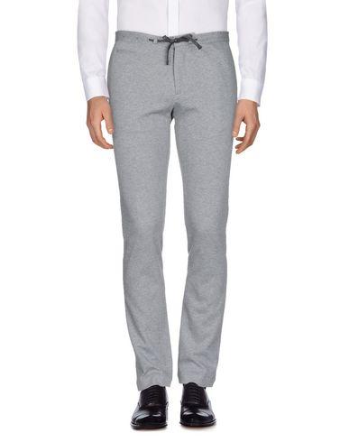 Gta Fabrication Pantalon Pantalón rabais réel faux à vendre collections 6KJ0pv