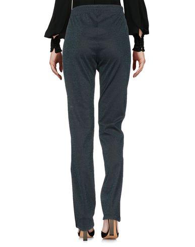 Pantalon 8pm à vendre Finishline vente 100% authentique TGxtHYiH