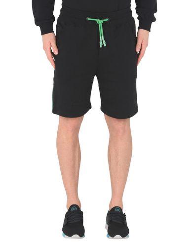 Pantalons De Survêtement Pgcd