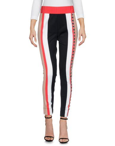 vente Boutique Twin Set-leggings De Simona Barbieri en Chine vue boutique en ligne Réduction nouvelle arrivée Nao6C