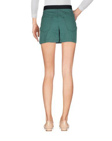Dolce & Gabbana Short Réduction édition limitée prix d'usine jeu SAST jeu best-seller bokAthc