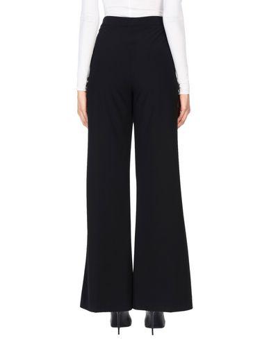 Pantalons Kiltie haute qualité cMSBkkvJY
