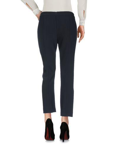 jeu recommande sortie 100% authentique Pantalons Kiltie jeu fiable vente 2015 nouveau réduction explorer yH7NGxtgp