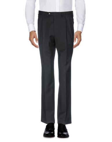 Pantalons Uomolebole réduction confortable TZG5Wz1