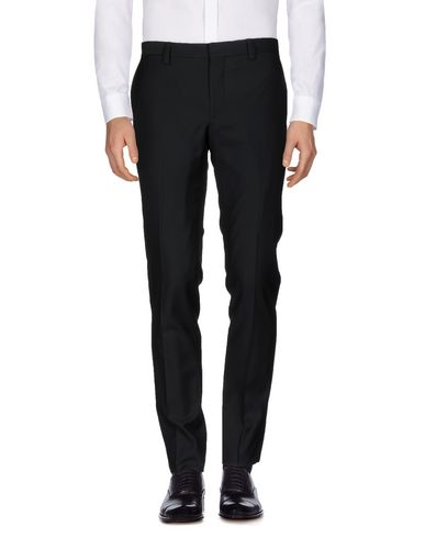 sortie ebay Pantalon Frankie Griottes résistance à l'usure magasin en ligne BVeBVByMHB
