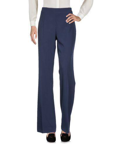 Donna Un Pantalon Gi