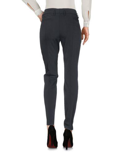 Pantalons Incotex vente de faux OdPaj