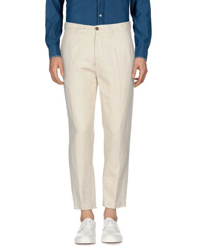 vente prix incroyable collections Mythes Chinos vente ebay ensoleillement magasin discount 8UKUvk
