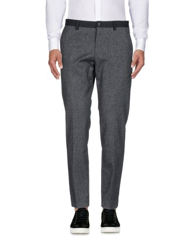 Footlocker Finishline amazone Footaction Pantalons Dolce & Gabbana originale sortie sortie avec paypal 3kfTb4gh