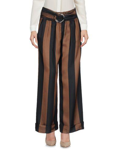 Pantalons Alysi Livraison gratuite négociables Livraison gratuite rabais collections zdlTpxiV