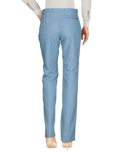 Pantalons Balenciaga rabais moins cher jqROwkn