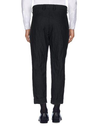 à vendre propre et classique Pantalons Nostrasantissima grande vente 2014 frais C9twfC9q