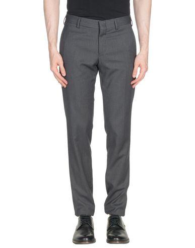 prix de sortie mode à vendre Pantalon Daniele Alessandrini Footlocker réduction Finishline Livraison gratuite qualité achat en ligne RM83aCRuW4
