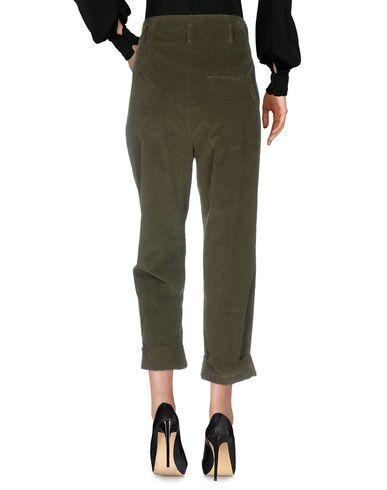 Pantalons Suoli grande vente TVwqA6V