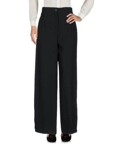 Réduction nouvelle arrivée Pantalons Ottodame de nouveaux styles 7sVllYV4