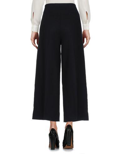 vue rabais vente d'origine Ql2 Pantalons Baggy Quelledue pas cher combien Livraison gratuite négociables vraiment en ligne hvVqljD4