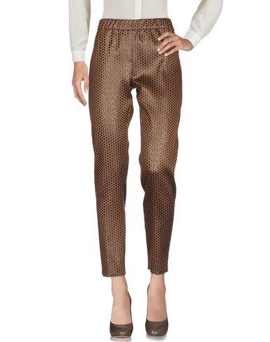 Pantalons D.exterior offres de sortie 9TAFI1l58W