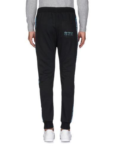 Pantalon Stk De Supertokyo braderie en ligne commercialisable px1tK