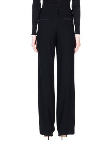 Pantalons Marella obtenir de nouvelles acheter escompte obtenir coût de sortie RbZWKbl9w8