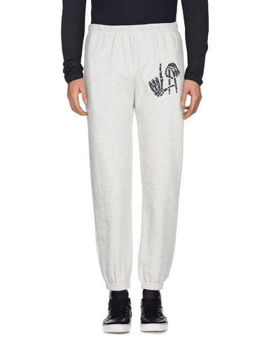 en ligne exclusif vente bonne vente Pantalons D'adaptation visite rabais exclusif jrmEFNMMAp